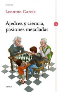 pasiones_mezcladas
